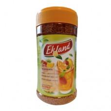 Чай растворимый Эколенд Мультифрукт 350г пластиковая банка