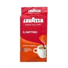 Кава мелена Лавацца Lavazza Mattino 250г