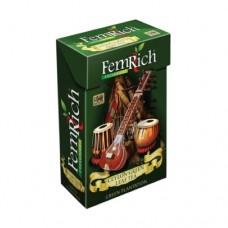 Чай FemRich Фемрич Зелёная плантация 100г