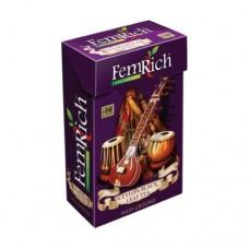 Чай черный FemRich Фемрич Высокогорный 100г