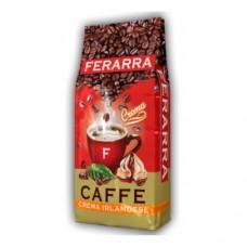 Кофе FERARRA ФЕРАРРА зерно Crema Irlandese 1кг