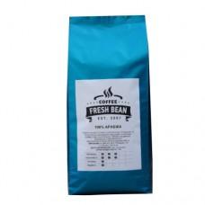 Кофе FRESH BEAN 100%арабика 1кг зерно