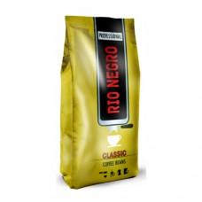 Кофе Galeador Галеадор Rio Negro Classic зерно 1кг