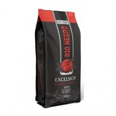 Кофе зерно Rio Negro Excelsior 1кг