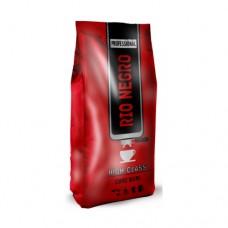 Кофе Galeador Галеадор Negro Red High-class зерно 1кг