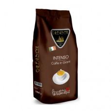 Кофе зерно Галеадор Galeador Intenso 1кг