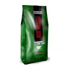 Кофе Galeador Галеадор Rio Negro Original зерно 1кг