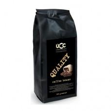 Кофе Galeador Галеадор Quality зерно 1кг