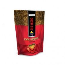 Кофе Rio Negro Рио Негро Columbia 120г пакет растворимый