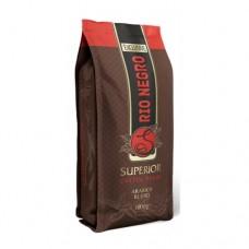 Кофе зерно Rio Negro Superior 1кг