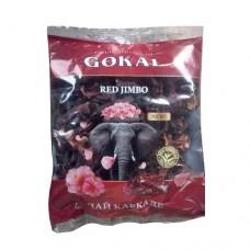 Чай Индия Red Jimbo Каркаде 70г