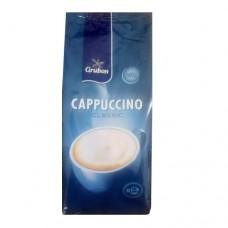 Кофейный напиток Grubon Cappucino Classic 500г растворимый