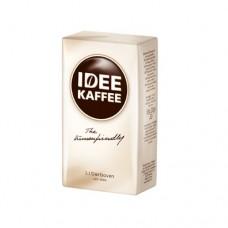 Кофе J.J.D.IDEE KAFFEE CLASSIC 500г молотый