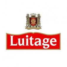 Кофе Gevalia Гевалия Original 200г стекло