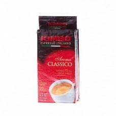 Кофе KIMBO Кимбо молотый Aroma Clasico 250г молотый