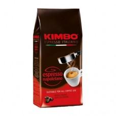 Кофе KIMBO Кимбо зерно Espresso Napoletano 250г