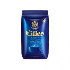 Кава зерно J.J.D.Eilles Gourmet Cafe 500г