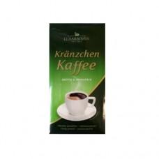 Кофе J.J.D.Kranzchen VP 500г молотый