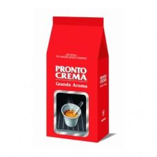 Кофе Lavazza Лавацца зерно Pronto Crema 1 кг