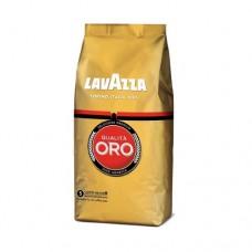Кофе Lavazza Лавацца зерно Qualita Oro 250г