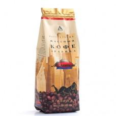 Кофе зерно Manhattan Манхетен 250г