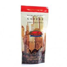 Кофе растворимый Manhattan Манхетен 50г пакет