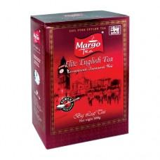Чай черный Марго MARGO OPA 500г
