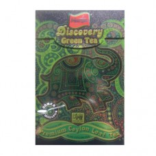 Чай MARGO Марго зеленый ОПА Discovery 200г