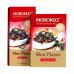 Чай Monomah Мономах Mon Plaisir 25 пакетов
