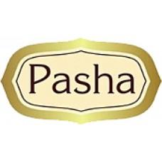 Сладости Pasha Паша лукум Фитиль с фундуком 1,5кг