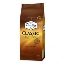 Кофе Paulig Паулинг зерно Classic 250г