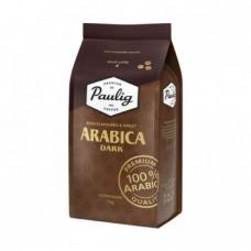 Кофе Paulig Паулинг зерно Arabica Dark 1кг