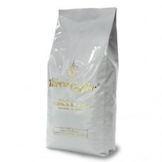 Кофе Ricco Рико Platinum Selection 1кг зерно