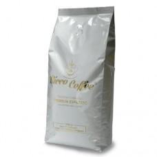 Кофе Ricco Рико Premium Espresso 1кг зерно