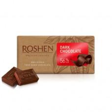 Шоколад Рошен 56%какао 90г