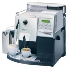 Аренда Кофемашина кофеварка Saeco Royal Professional