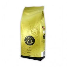 Кофе Sati Сати зерно d`Or 1кг