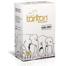 Чай черный Tarlton Тарлтон Эрл Грей 100г