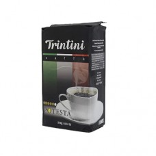 Кофе Trintini Potesta 250г молотый