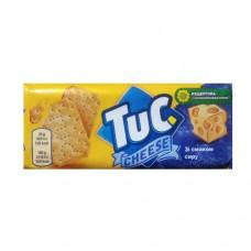 Печенье Крекер Тук с Сыром 100г