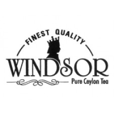 Чай зеленый Виндсор Windsor GP1 100г