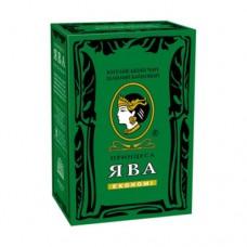 Чай Принцесса Ява зеленый эконом 85г